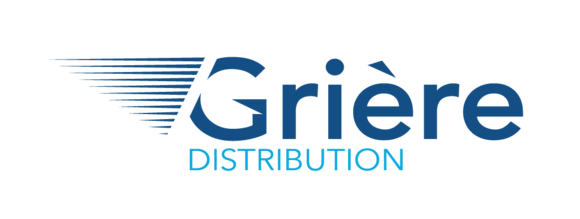 griere-logo-engagement
